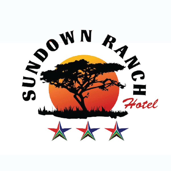 Sundown Ranch Hotel