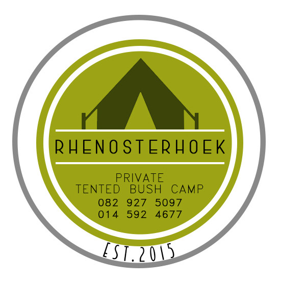 Rhenosterhoek Tented Bush Camp