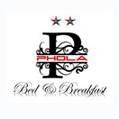 Phola Bed and Breakfast