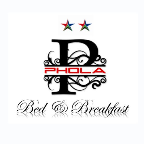 Phola Bed & Breakfast