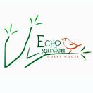 Echo Gardens Guest House