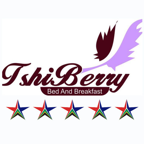 Tshiberry Bed and Breakfast
