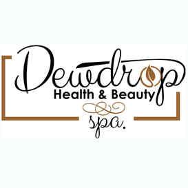 Dewdrop Health & Beauty Spa