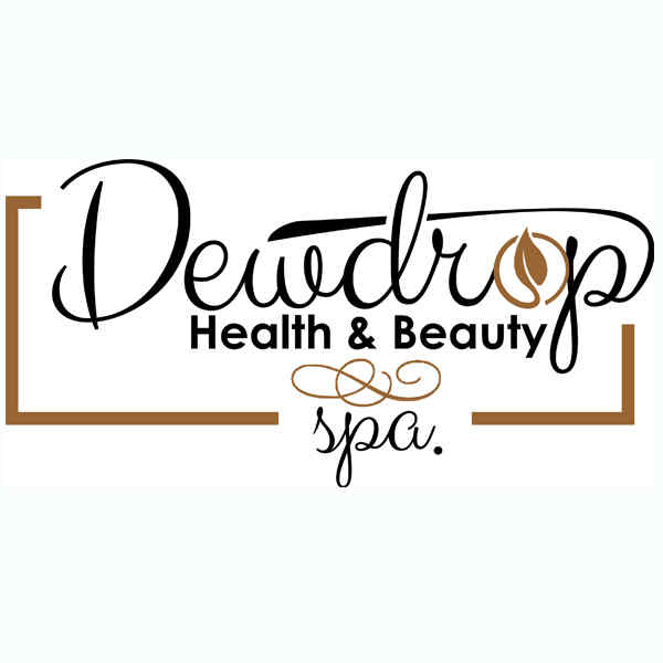 Dewdrop Health & Beauty Spa