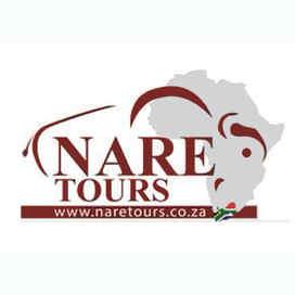 Nare Tours