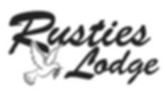 Rusties Lodge.jpg