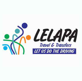 Lelapa Travel & Tours