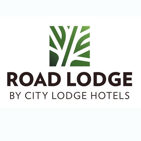 Road Lodge Hotel