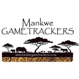 Mankwe Gametrackers