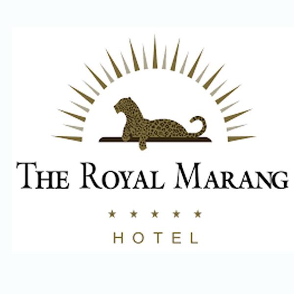 Royal Marang Hotel