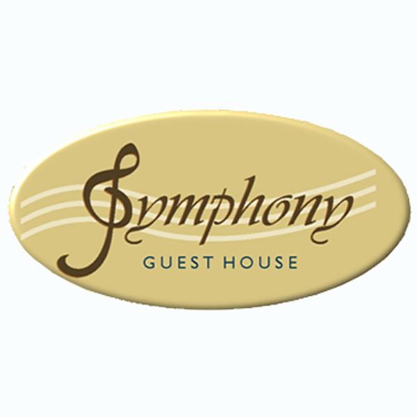 Symphony Guesthouse