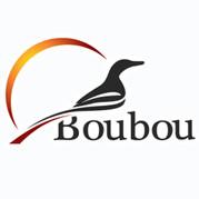 Boubou Bed & Breakfast