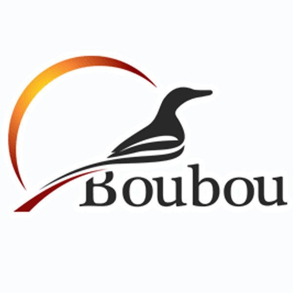 Boubou Bed & Breakfast