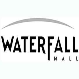 Waterfall Mall