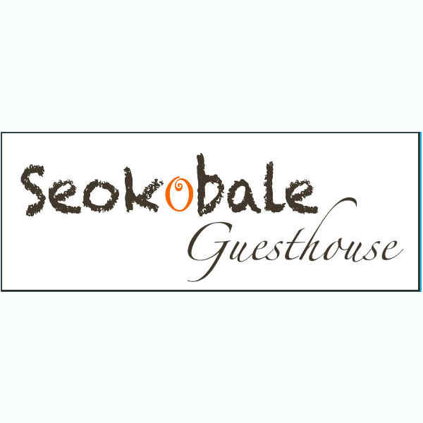 Seokobale Guesthouse