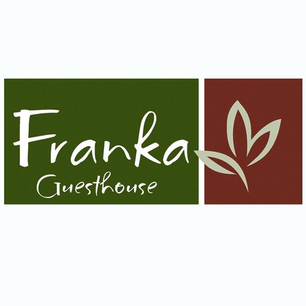 Franka Guesthouse