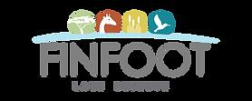 Finfoot Logo.png