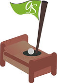 Green Sided logo.jpg