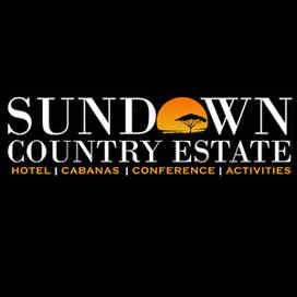 Sundown Ranch Country Estate