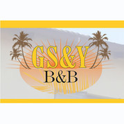 GS&Y Bed and Breakfast