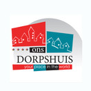 Ons Dorpshuis Guesthouse