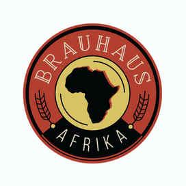 Brauhaus Afrika