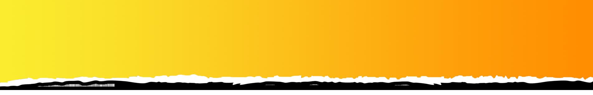 Plain-yellow-heading