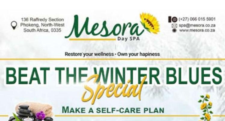 Mesora Winter Blues Special.jpg