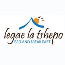 Legae la Tshepo Bed and Brakfast