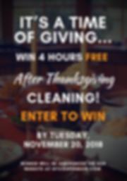 NYCSupermaid - Thanksgiving Flyer (1).pn