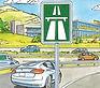 Autobahnbild.jpg