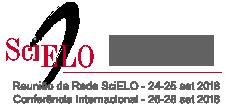 scielo20_pt.png