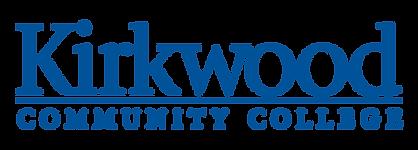 kirkwood_nameplate_blue.png