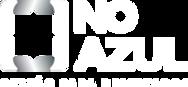 Logo-noazul_princpng.png