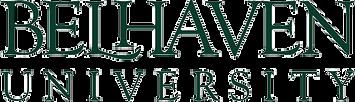 Belhaven_University_Main_Logo.png