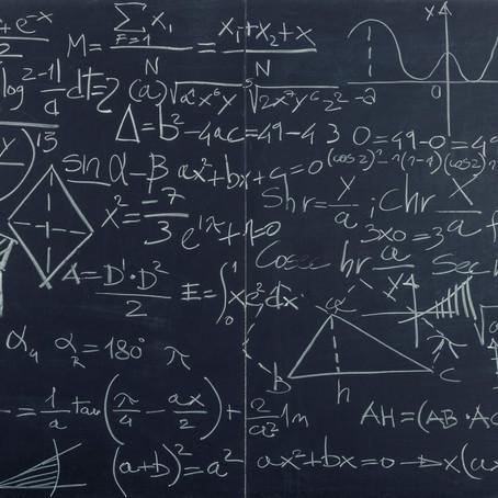 Gammon celebra resultados da Olimpíada Canguru da Matemática (Edição 2019)