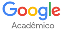 ciads_googleacademico.png