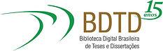 BDTD15.jpg