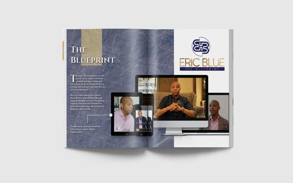 Magazine (Spread 2).jpg