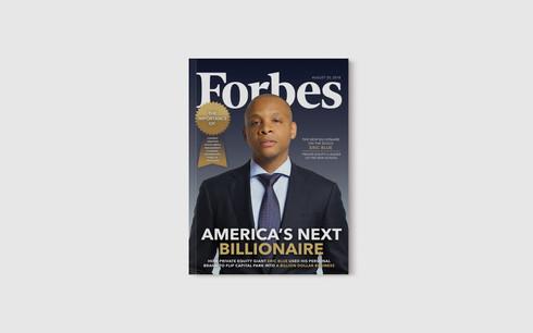 Magazine (Front).jpg