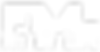 FML Logo BW.png