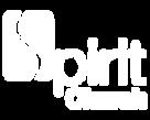 spiritchurch_white_logo.png