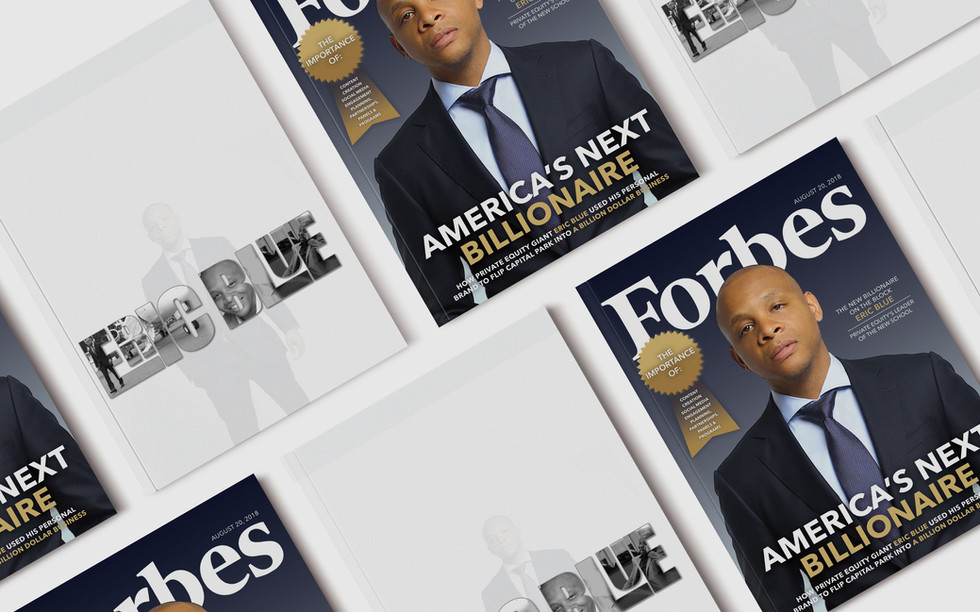 Magazine (Covers).jpg