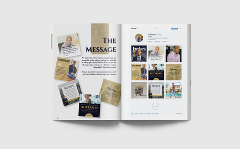 Magazine (Spread 4).jpg