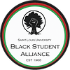 SLU BSA logo.png