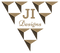 JI Designs Logo2.png