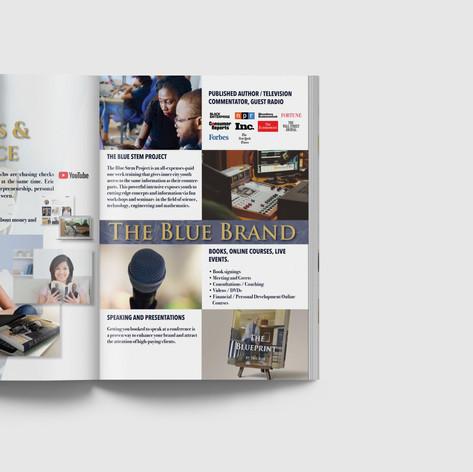 Magazine (Spread 3).jpg