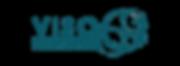logo trans-aguamarina.png