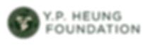 YPH_Logo_Full.png
