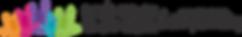 fndcdytbanner-transparent.png